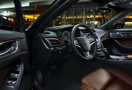 price of 2015 cadillac cts cadillac drops cts price by 3k car pro