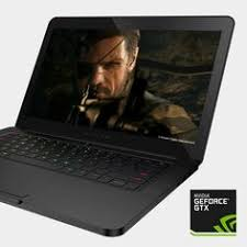 black friday 2016 amazon msi laptops asus k501 gaming and video editing laptop available for under