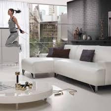 White Living Room Furniture Cheap Inspiration White Furniture Living Room Ideas Finologic Co
