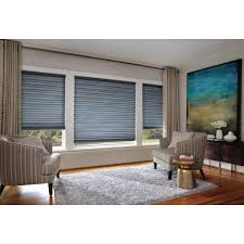 Hunter Douglas Blind Pulls Hunter Douglas Solera Soft Shades Sahhunterdouglassss101603 The
