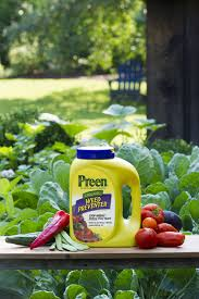 Starting An Organic Vegetable Garden by Amazon Com Preen Organic Vegetable Garden Weed Preventer 5 Lb