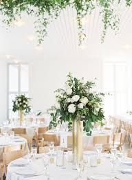 modern centerpieces peaceful design ideas modern centerpieces best 25 wedding on
