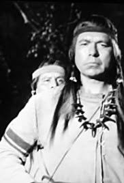 A Place Imdb Daniel Boone A Place Of 1000 Spirits Tv Episode 1965 Imdb