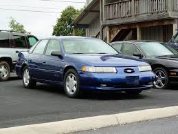 nissan altima coupe jonesboro ar why are modern v6 family sedans getting so fast cars