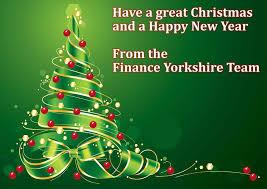 merry christmas messages present originally god