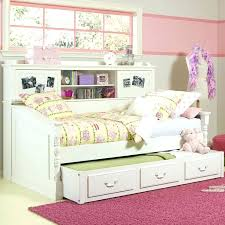 twin captains bed with bookcase headboard twin captains bed with bookcase headboard twin bed with bookcase