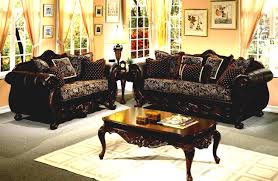 Traditional Living Room Sets Traditional Living Room Sofas Beautiful Furniture Sets Best