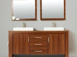 costco mirrors bathroom stylish costco bathroom cabinet large size of vanity regarding