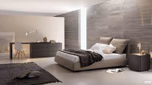 design de chambre à coucher enchanteur chambre a coucher design et chambre a coucher design