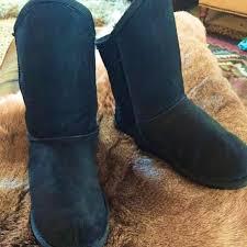 ugg shoes australia brown boots poshmark ugg shoes australia luxe collective cosy boots poshmark