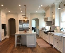 bm simply white on kitchen cabinets best white paint colors by benjamin koby kepert