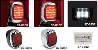 led brake lights for trucks led tail light assemblies 1947 53 chevrolet pickup truck 1947 53