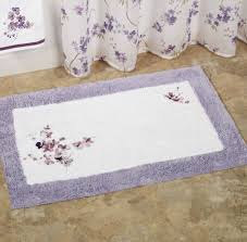 Designer Bathroom Rugs Modern Bathroom With Microfiber Target Bathroom Rugs And