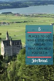 24 best why study abroad images on pinterest study abroad