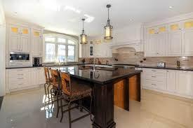 purchase kitchen island add character to a kitchen island wainscoting on kitchen island