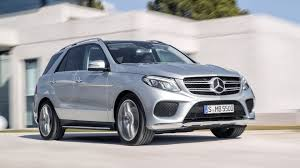 mercedes benz 2016 2016 mercedes benz gle class gets iihs tsp rating