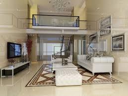 house designs inside picture mdig us mdig us