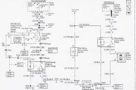 condor mdr2 pressure switch wiring diagram wiring diagram