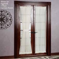 Patio Door Styles Exterior Pocket Door Shown Patio Doors And Pocket Doors