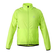 summer bike jacket online shop wolfbike spring summer cycling rain jacket blue green