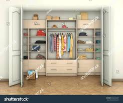 big closet ideas big closet ideas s big walk in closet ideas small closet big ideas