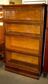 unfinished lawyer bookcase thesecretconsul com