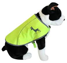 alcott dog adventure gear travel gear for active outdoor dogs