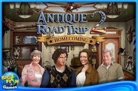 road trip 2 apk antique road trip 2 v1 0 0 apk free apkmirrorfull