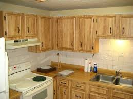 best way to organize small kitchen cabinets how to organize a small kitchen abby lawson