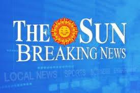 tewksbury hospital detox court 3 2 woman at tewksbury hospital can t sue