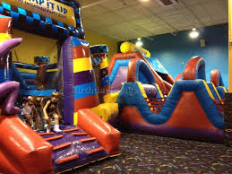 places to kids birthday kids birthday party places 7 best birthday resource gallery