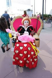 Queen Halloween Costumes Adults 15 Brilliant Wheelchair Costume Ideas Beat Store