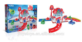 pj masks pj masks suppliers manufacturers alibaba