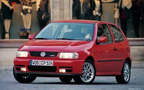 volkswagen polo 1999 1998 volkswagen polo specs and photos strongauto