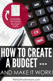 Money Spreadsheet Best 25 Budget Spreadsheet Ideas On Pinterest Excel Budget