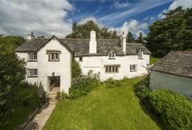 savills property for sale in devon england