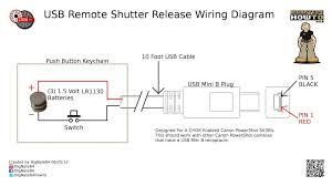 mini usb wire diagram mini cooper wiring diagrams for diy car