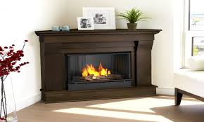 home depot electric fireplace interior design