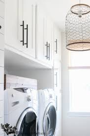 articles with laundry room wall cabinets canada tag laundry room