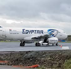 bureau egyptair egyptair ms804 passenger jet disappears mediterranean sea