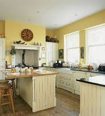 Kitchens With Light Wood Cabinets Kitchen Remodel Ideas Oak Cabinets Light Brown Varnish Counter Top