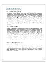 bureau des stages 4 rapport de stage bureau d étude calameo downloader