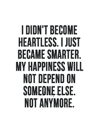 quotes on moving on and cool moving on sayings quotes quotes