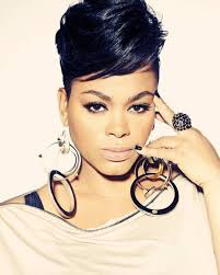 147 best best african american short hairstyles images on