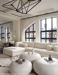 livingroom decorations 1478 best home decor images on living room ceiling