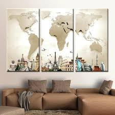 articles with movie film wall decor tag movie wall decor