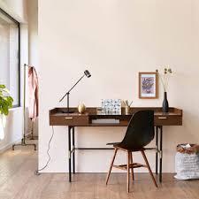 bureau design quel meuble de bureau choisir selon sa déco et ses goûts