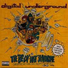 digital underground u2013 jerkit circus lyrics genius lyrics
