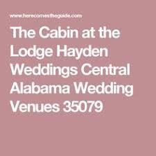 popular wedding registry locations cheyenne barnett and malone s wedding registry on zola