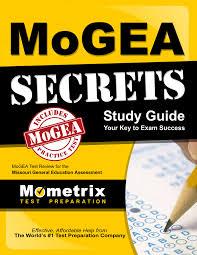 free mogea test prep mogea practice test